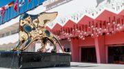 Венецианский кинофестиваль сосредоточит внимание на России