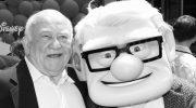 Актер Эд Аснер скончался в возрасте 91 года