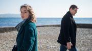 Премьерную линейку мелодрам «Лав Сторис» откроет мини-сериал «Она, он и она»