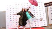 «Продление жизни» Дмитрия Фальковича признано лучшим игровым фильмом фестиваля «Окно в Европу» — новости кино — 2 сентября 2021