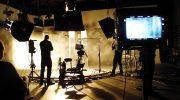Создан новый фонд для инвестирования средств в кинопроизводство — новости кино — 3 сентября 2021