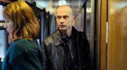«Купе номер шесть» с Юрой Борисовым признали лучшим иностранным фильмом на Иерусалимском кинофестивале — новости кино — 5 сентября 2021