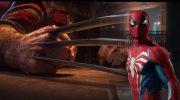 Истории Человека-паука и Росомахи продолжатся в новых играх