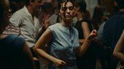 Фильм Одри Диван «Событие» удостоен «Золотого льва» 78-го Венецианского кинофестиваля