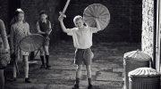 «Белфаст» Кеннета Браны победил на фестивале в Торонто