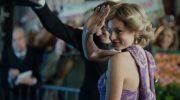 «Корона», «Ход королевы» и «Тед Лассо» стали лучшими сериалами на премии «Эмми»