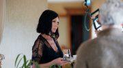 Светлана Иванова и Кристина Орбакайте приступили к съемкам в третьем сезоне «Теста на беременность»