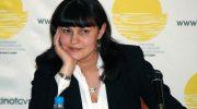 Ситора Алиева оценит конкурс Варшавского кинофестиваля