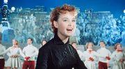 «Искусство кино» в Новый год выпустит в повторный прокат «Карнавальную ночь»