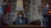 «Безумное кино для взрослых»: Румынское дилдо дидактики