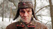 «Иван Денисович» меняет экспрессию