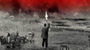 «Бондарчук.Battle»: Ставь лайк — если мир, ретвит — если война